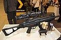 MP5 VVLite Kokonaisturvallisuus 2015 01.JPG