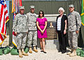 MP range dedication, Fort Leonard Wood DVIDS458617.jpg