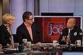 MSNBC Morning Joe (32122227720).jpg