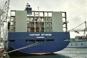 MS Contship Optimism.jpg
