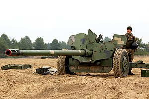 MT-12 100 mm anti-tank gun in Ukrainian service.jpg