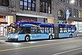 MTA New York City Bus New Flyer Xcelsior XE60 4950 on the M14 Select.jpg