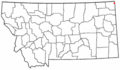 MTMap-doton-Westby.PNG