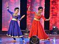 Maargam Dance Festival.jpg