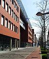 Maastricht2013, Avenue Céramique19.jpg