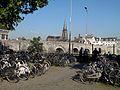 Maastricht 714 (8325545188).jpg