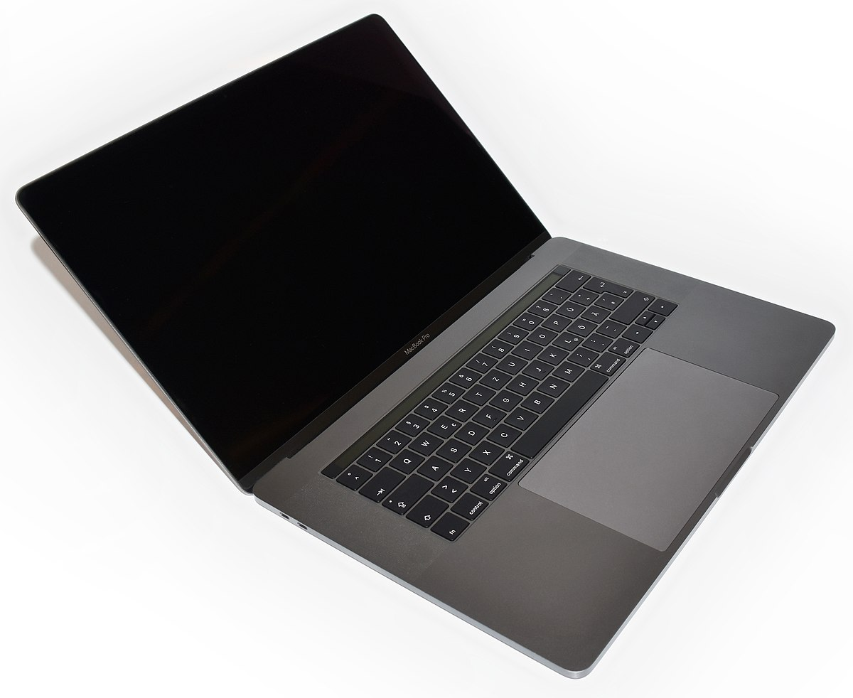 macbook pro  u2013 wikipedia