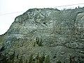 MacIntyre Bluff - Oliver - panoramio.jpg
