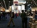 MacWorld 2011.agr.jpg