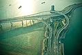Macau bridges-3.jpg