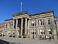 Macclesfield (33917134515).jpg