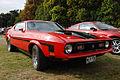 Mach 1 Mustang (3944823546) (2).jpg