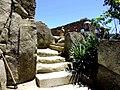 Machu Picchu (Peru) (15090826001).jpg
