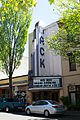 Mack Theater (McMinnville, Oregon).jpg