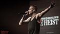 Macklemore- The Heist Tour Toronto Nov 28 (8228403110).jpg