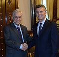 Macri con Piñera.jpg