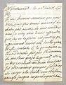 Madame de montespan, lettera al vescovo di avranches pierre-daniel huet, 28 agosto 1691 (ashburnham 1866-1679).jpg
