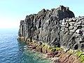 Madeira - Camara De Lobos (2093417448).jpg