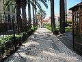 Madeira em Abril de 2011 IMG 1802 (5664232900).jpg