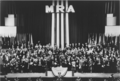 Madison Square Garden MRA 1939.png