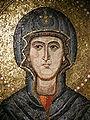 Madonna costantinopolitana, fine XI, inizio XII secolo 02.JPG
