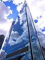 Madrid - CTBA, Torre Espacio 18.jpg