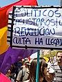 Madrid - Manifestación 19J - 110619 131356.jpg
