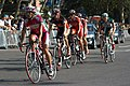 Madrid - Vuelta a España 2007 - 20070923g.jpg
