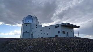 New Mexico Exoplanet Spectroscopic Survey Instrument