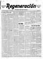 Magon - Les Illégalistes, paru dans Regeneración, 12 août 1916.pdf