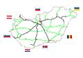 Magyar autobahn 2010.png