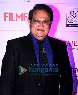 Mahesh Kothare Indian Actor, Writer, Producer, Director