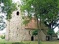 Mahlsdorf Kirche3.jpg
