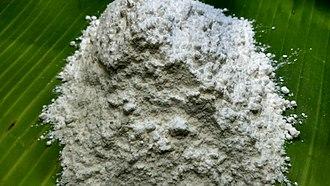 Maida flour - Maida flour