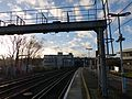 Maidstone East Station. 3 (16117434079).jpg