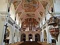 Maihingen, Klosterkirche, Orgel (30).jpg