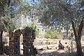 Maimonides Tomb IMG 5957.JPG