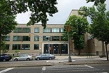 Cuny Law School >> Cuny School Of Law Wikipedia