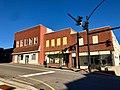 Main Street, Mars Hill, NC (46628957422).jpg