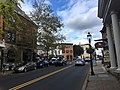 Main Street NB approaching Court Street Doylestown.jpg