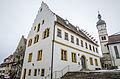Mainbernheim, Rathaus-002.jpg