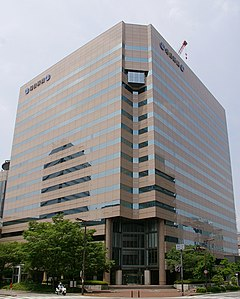 Mainichi-Shimbun-Osaka-Office-01.jpg