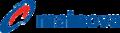 Mainova Logo 2010.png