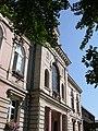 Mairie Illkirch.jpg