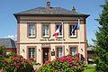 Mairie de Gonfreville-Caillot 01.jpg