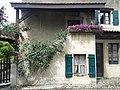 Maison à Hermance.jpg