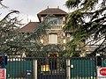 Maison 41ter Rue Carnot - Maisons-Alfort (FR94) - 2021-03-22 - 1.jpg