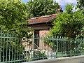 Maison 8 rue Ormes Montreuil Seine St Denis 3.jpg