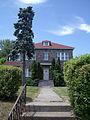 Maison Famille Alepin 004.jpg