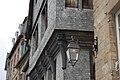 Maison du XVIe s.- 50 Place du Centre-6043.jpg